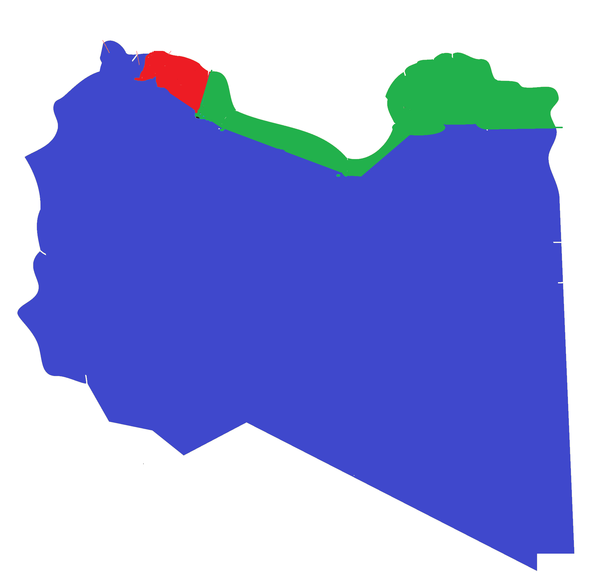 фото южный судан