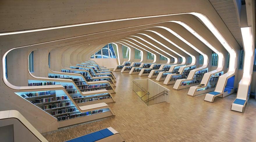 amazing-libraries-12__880