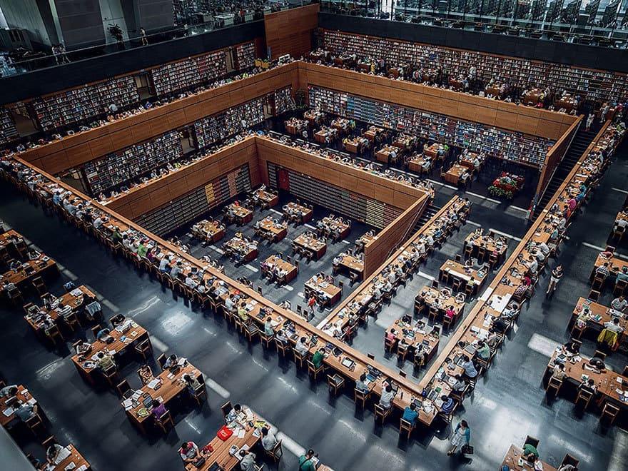 amazing-libraries-15__880