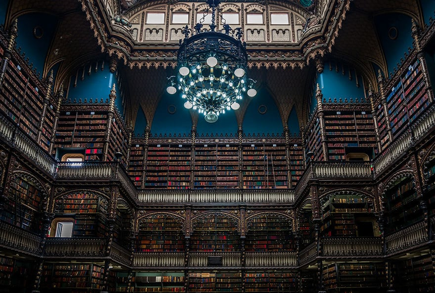 amazing-libraries-20-1
