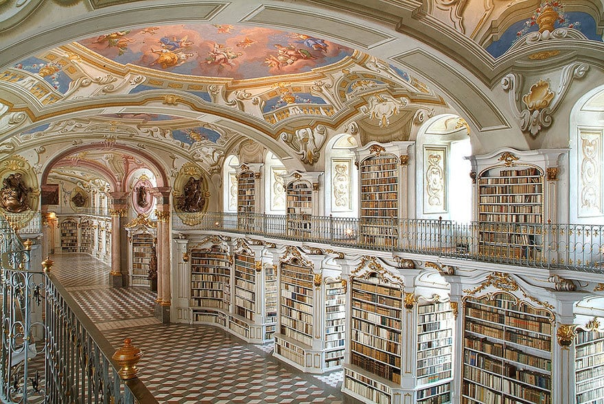 amazing-libraries-22__880