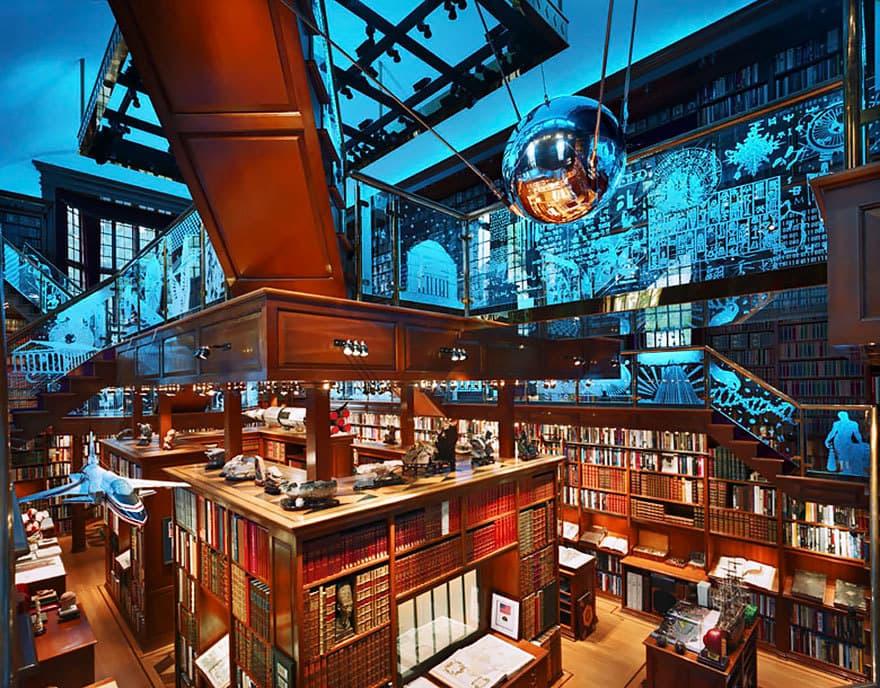 amazing-libraries-26__880