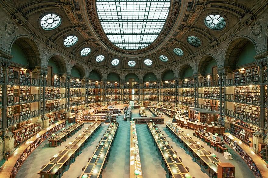 amazing-libraries-7__880