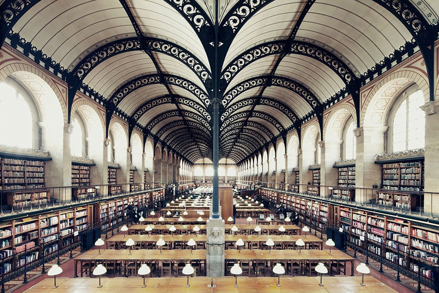 amazing-libraries-8__880