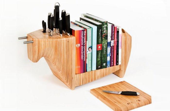 creative-bookshelf-23__700_001