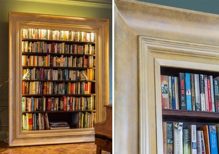 creative-bookshelf-4__700