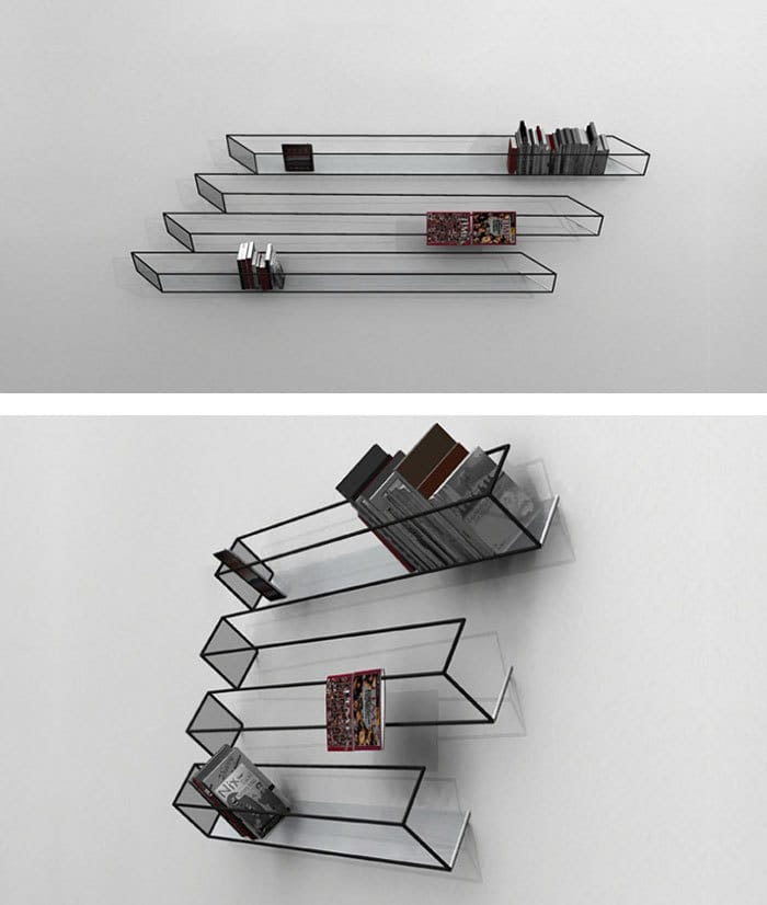 creative-bookshelf-design-ideas-21__700