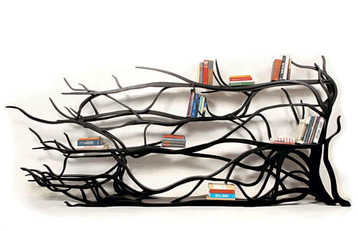 creative-bookshelf-design-ideas-25__700