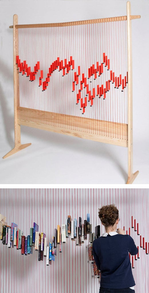 creative-bookshelf-design-ideas-311__700