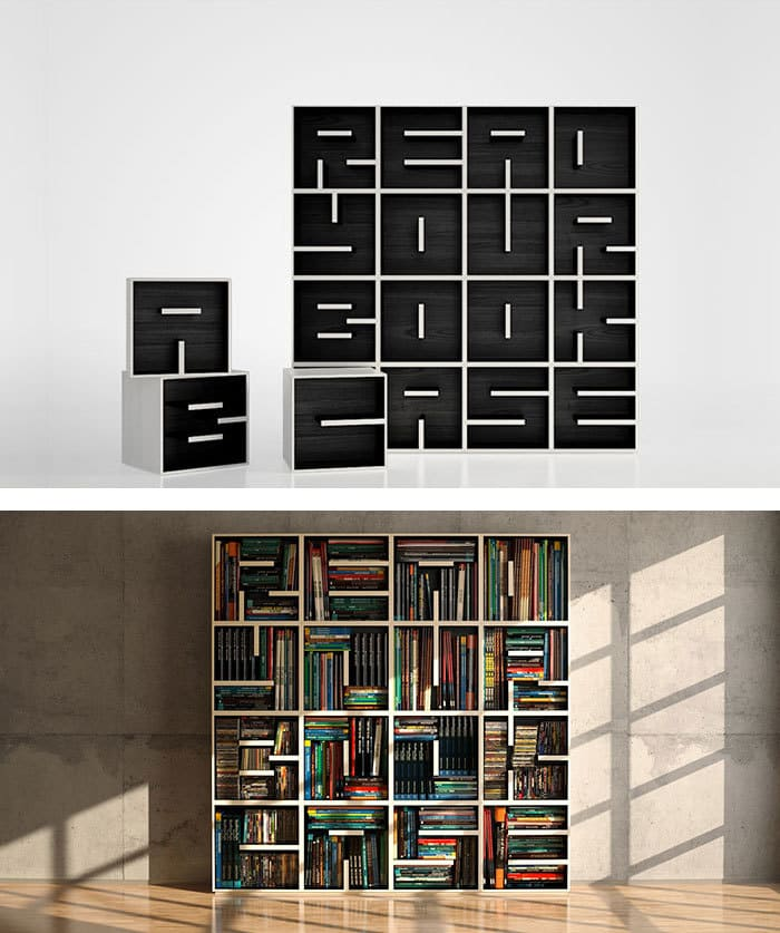 creative-bookshelf-design-ideas-40__700