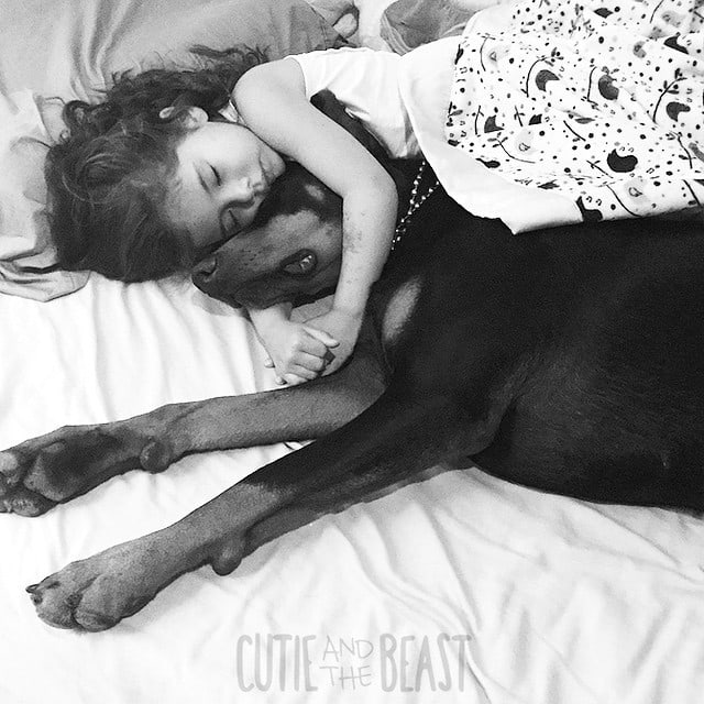 cutie-and-the-beast-dog-girl-seana-doberman-100