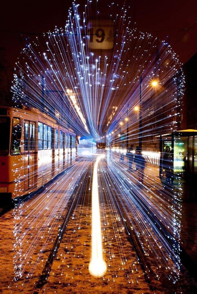 trams07