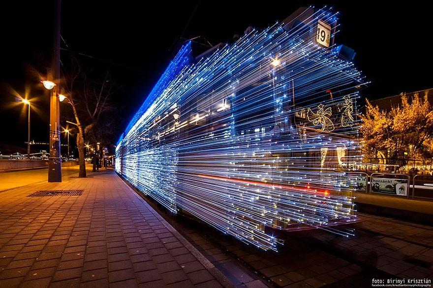 trams08