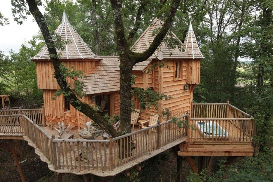 photos-luxury-tree-houses-airbnb.sw_.29.airbnb-tree-houses-ss21