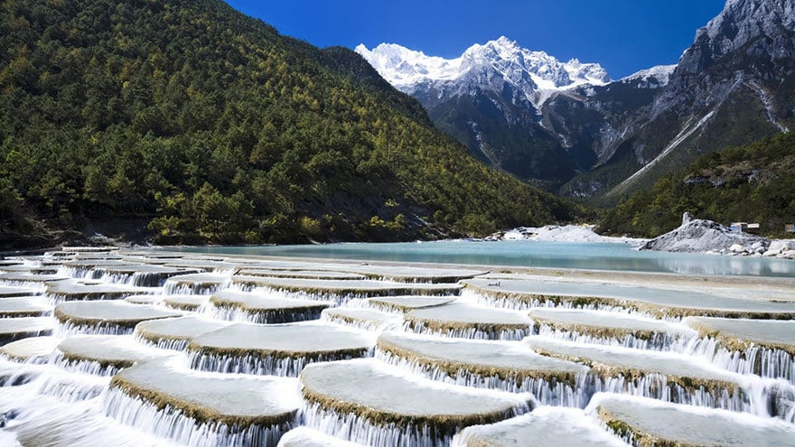 amazing-places-china-41__880