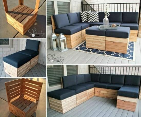 Modular-Corner-Lounge-wonderfuldiy