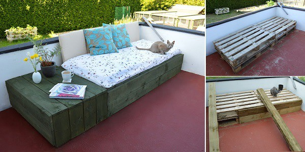 Outdoor-Pallet-Furniture-DIY-ideas-and-tutorials20