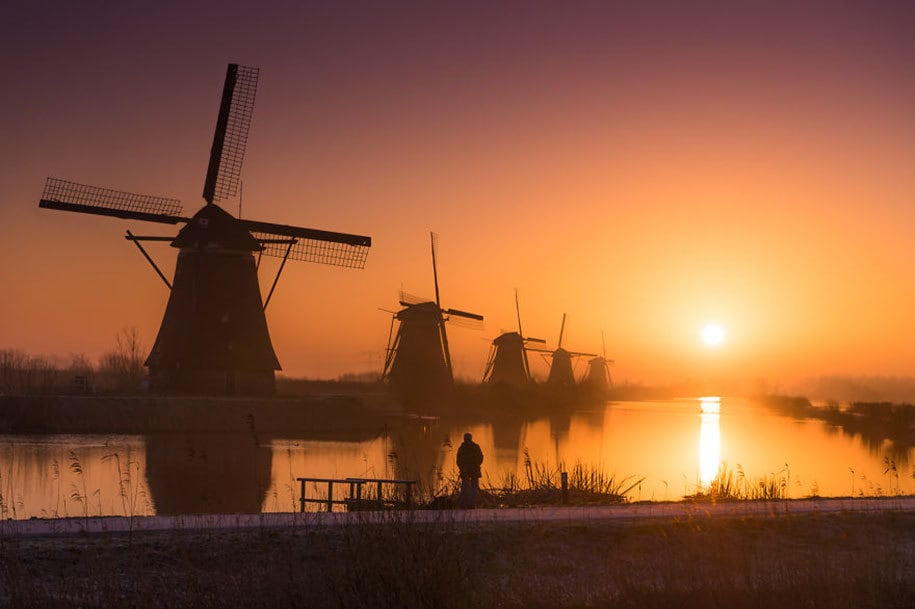 -amazing-netherland-photgraphy-albert-dros-11