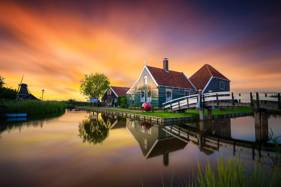 -amazing-netherland-photgraphy-albert-dros-9