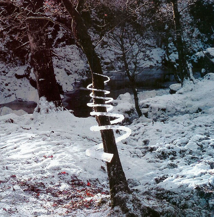 land-art-andy-goldsworthy-23