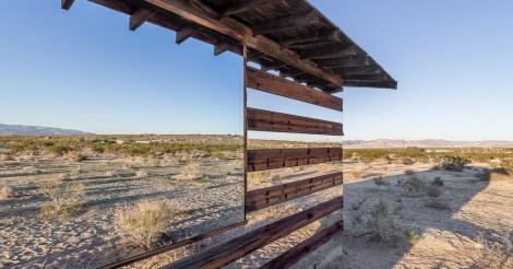 rows-mirrors-shack-desert-04
