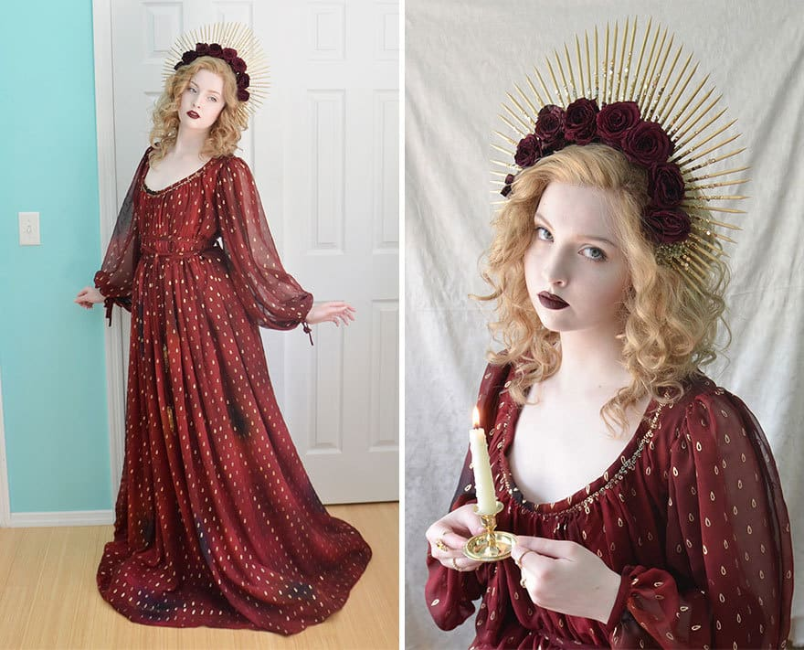 costumes-incredible-dresses-young-designer-angela-clayton-12