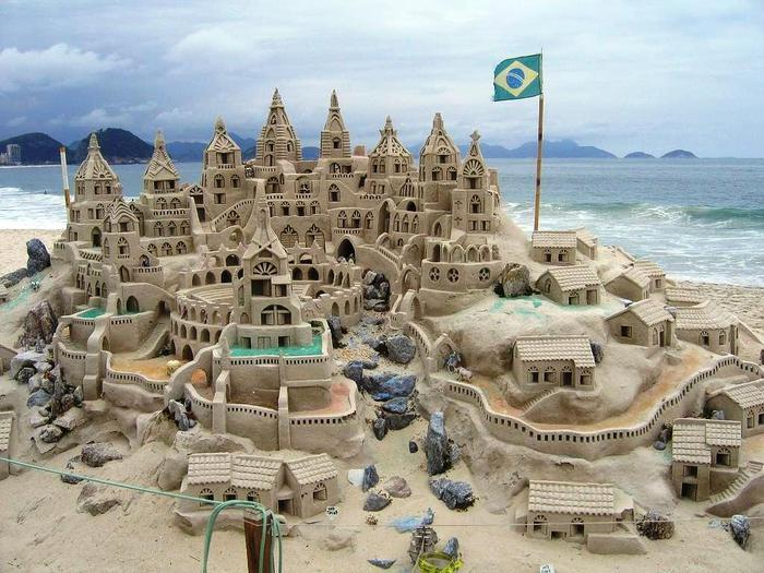 122563435_3303834_sand_castle_22