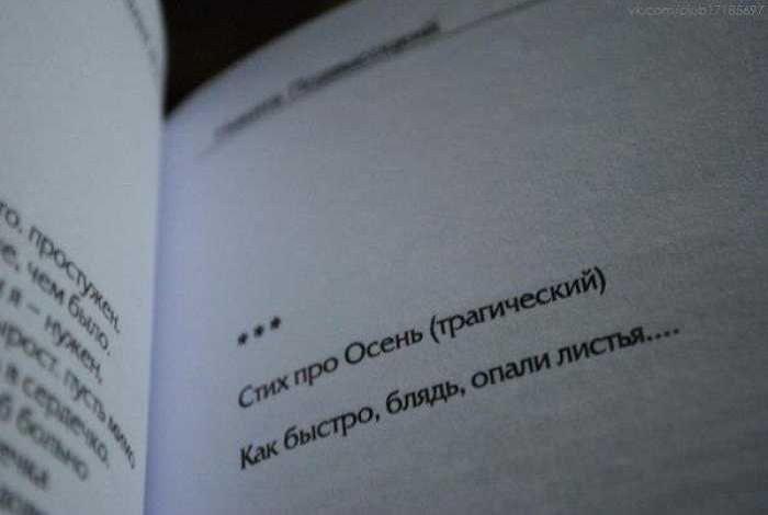 www.zapilili.ru prikolnie kartinki, foto, video, anekdoty, karikaturi, zviozdy, shutki, flash igri, demotivatory, fotozhaba запилили.ру