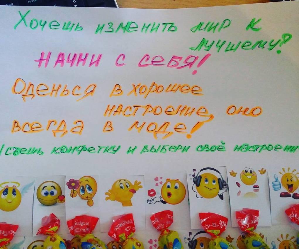 11350718_425426030988355_1997669603_n