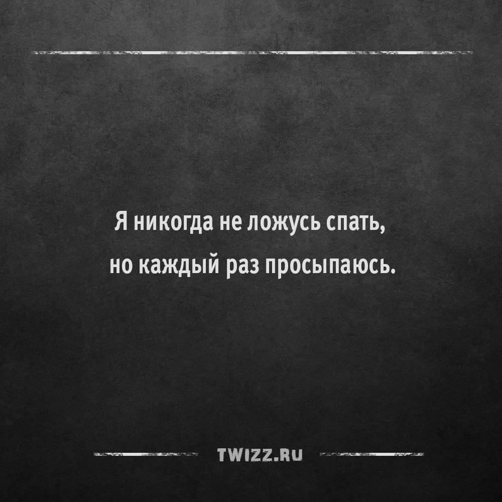horror_12