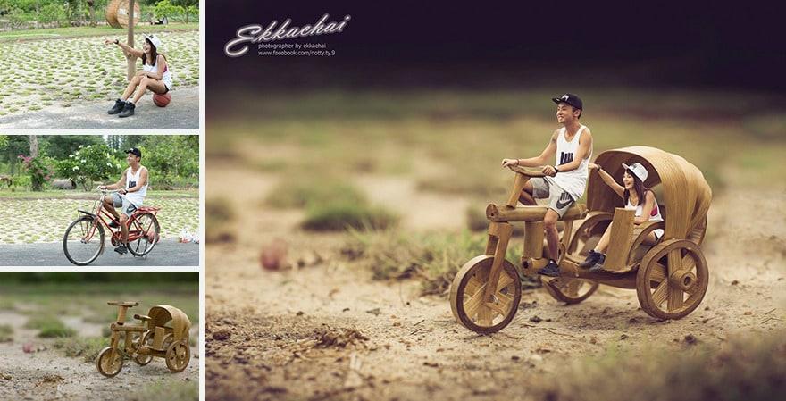 miniature-wedding-photography-ekkachai-saelow-15-578360a42fc48-png__880