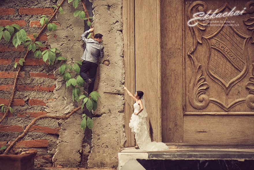 miniature-wedding-photography-ekkachai-saelow-18-578360ad35f97-png__880