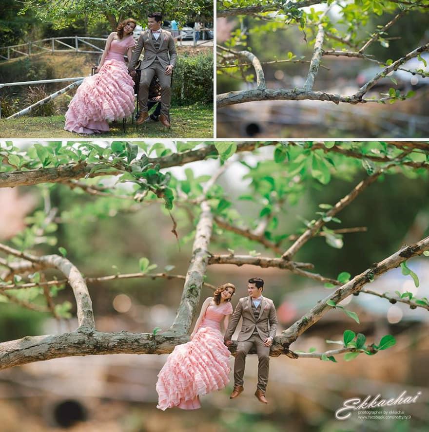 miniature-wedding-photography-ekkachai-saelow-19-578360b1ae19d-png__880