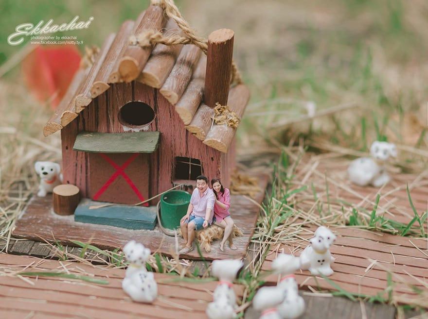 miniature-wedding-photography-ekkachai-saelow-9-5783608dc7741-png__880