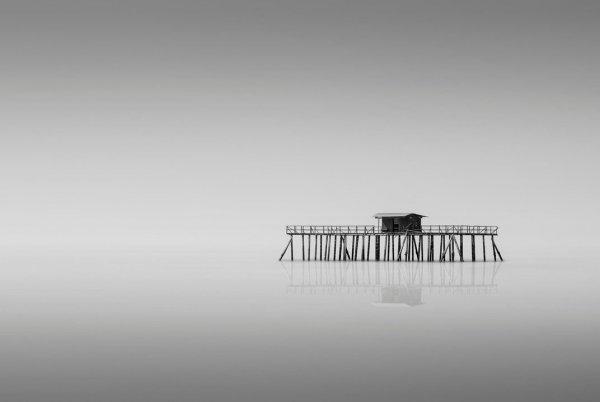 minimalizm5