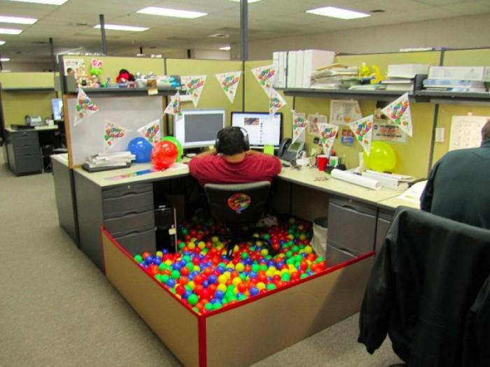 пожелание сотруднику при увольнении на пенсию