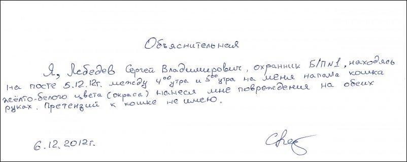 obyasnitelnaya-001