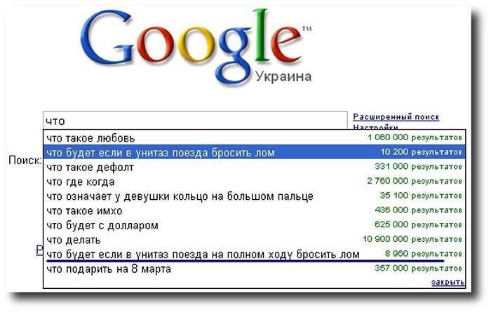 smeshnie_zaprosy_v_google_6