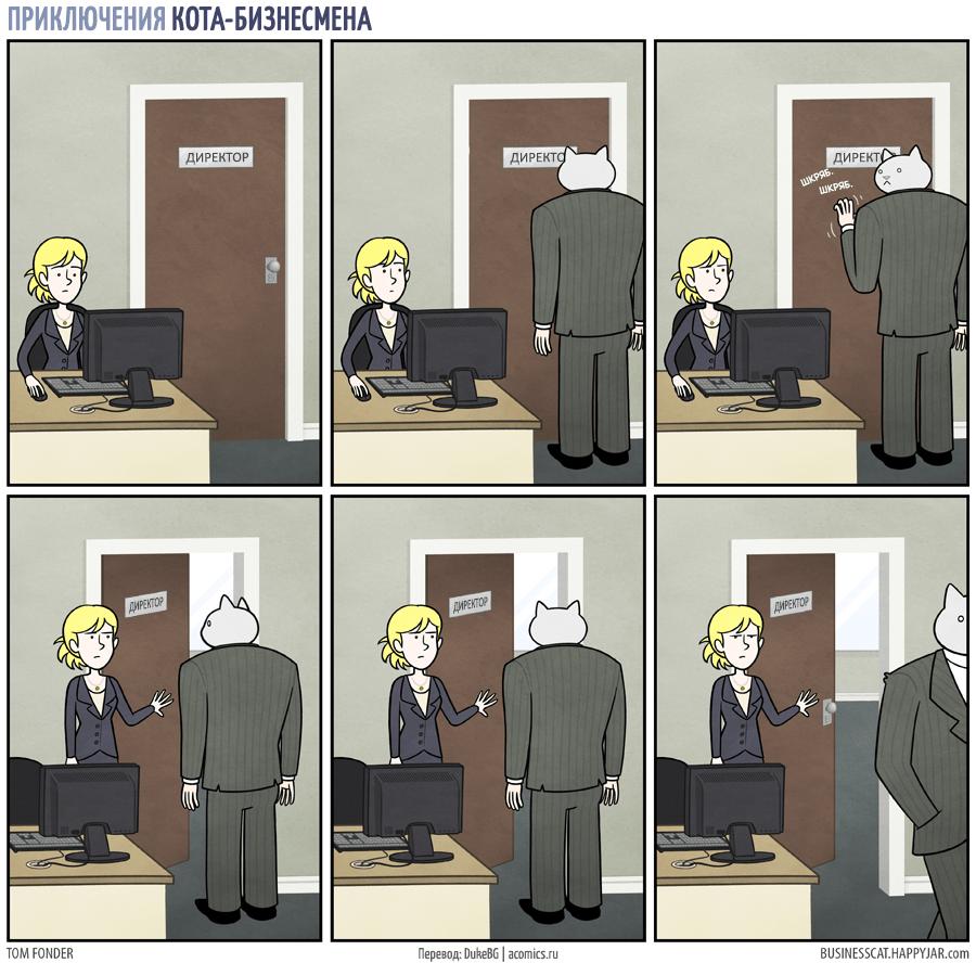 000019-wj5aqay045