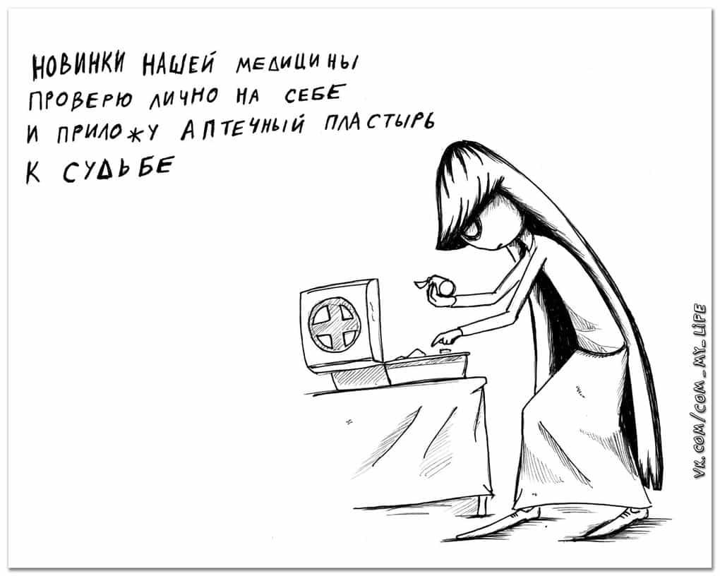 yzj8jm8wov0