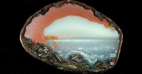 agates-look-like-landscape-photography-3