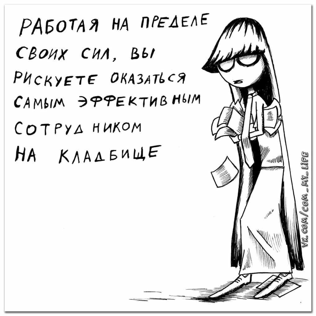 d9xfzno_nom