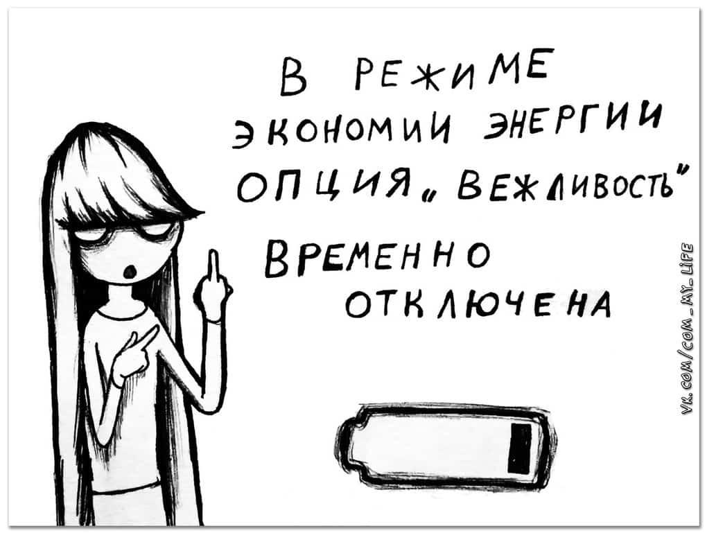 ijzq0um78fm