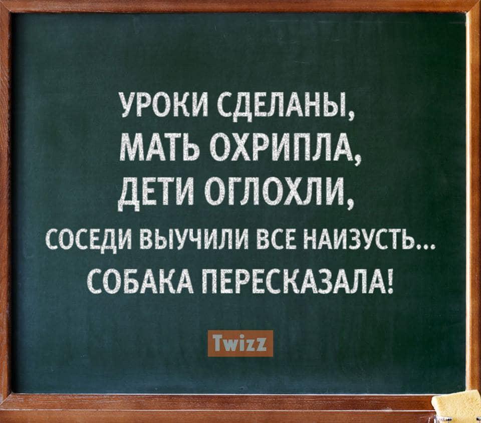 14192601_563663930503583_3668638535625272268_n
