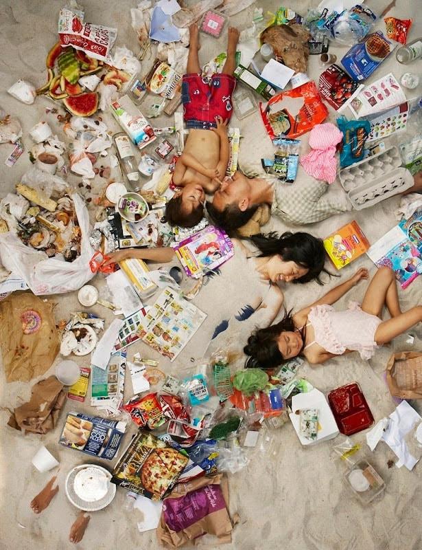7-days-of-garbage-96