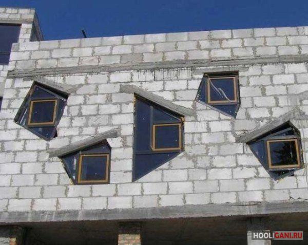 construction-architecture-fails-mistakes-29