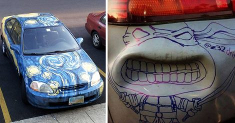 creative-car-owners-28__700