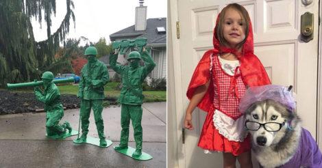creative-halloween-costume-ideas-18-57f35af125598__700