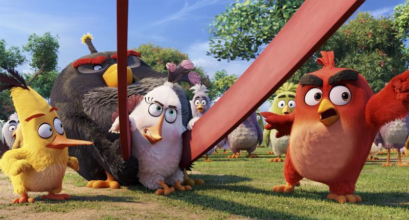 film-review-the-angry-birds-movie_974be844-1ccd-11e6-a451-36c3a3fdf989