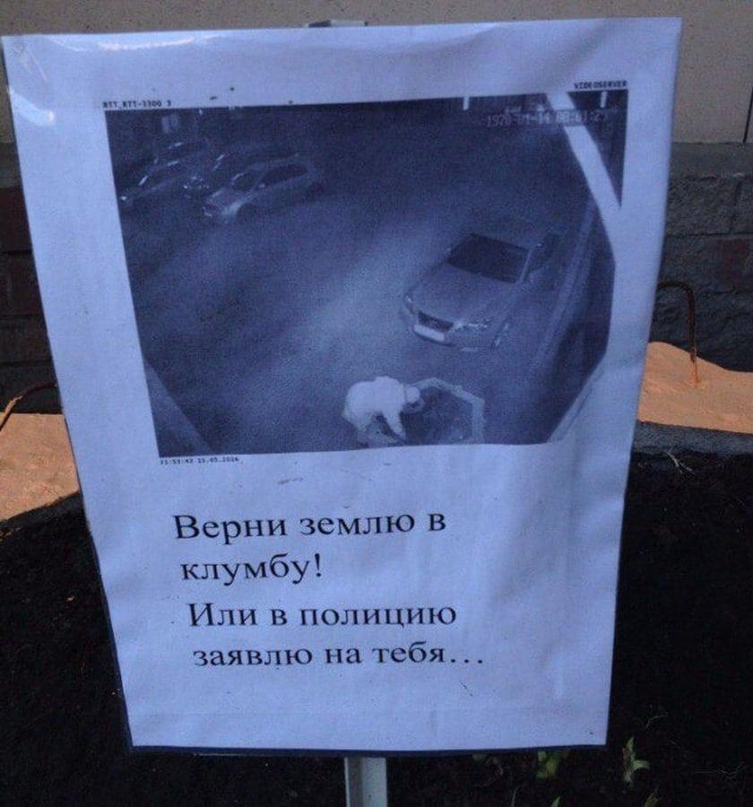 obyavleniya-dlya-sosedej_407